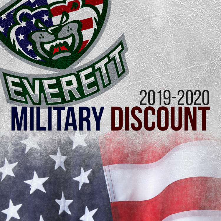 19-20 MILITARY DISCOUNT